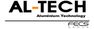 logo al tech iloveimg resized