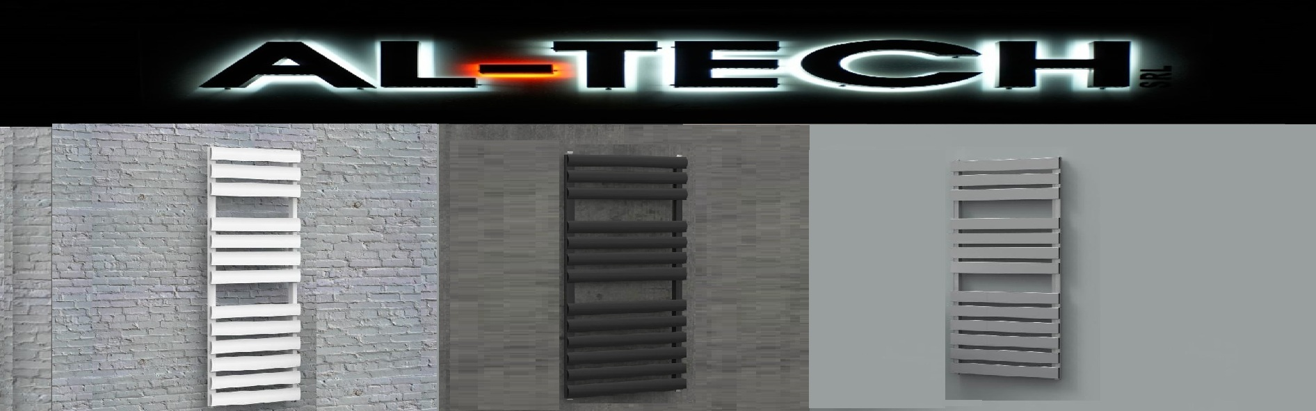ALTECH-3
